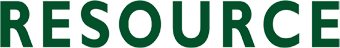 Resource Environmental, Inc. Logo